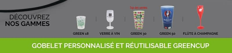 gobelet-personnalise-reutilisable-greencup