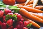 Les meilleurs aliments détox à intégrer dans notre alimentation
