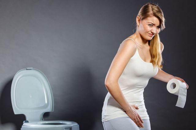 reconnaître une infection urinaire