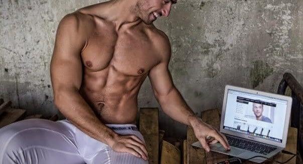 prendre du muscle programme