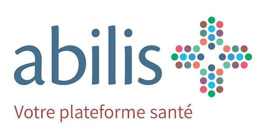 Mon avis sur Abilis : une app santé géniale